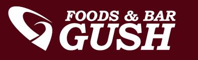 Food&Bar GUSH